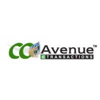 [1.5.x] CCAvenue (OpenCart Addon)