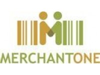 [1.5.x] MerchantOne Payment Integration