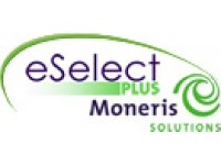 [1.5.x] Moneris eSelect API Payment Integration