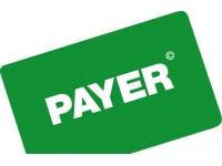 [1.5.x] Payer.se Integration