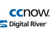 [1.5.x] CCNow (OpenCart Addon)