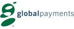 Global Transport Secure Payment Integration