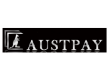 AustPay Australian Payment Integration for OpenCart
