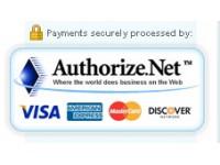 Authorize.net (SIM) + IFrame (1.5.x/2.x.x)