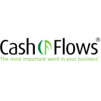 CashFlows Hosted (1.5.x/2.x.x)