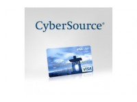 Cybersource SOP Payment Integration (1.5.x/2.x.x)