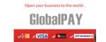 GlobalPay Nigerian Payment Integration