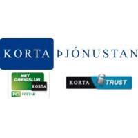 Korta.is Payment Integration (1.5.x/2.0.x)