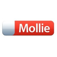 [1.5.x] Mollie.nl Credit Card Integration