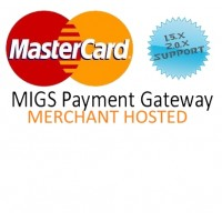MIGS Payment Gateway (Merchant) integration (1.5.x/2.0.x)