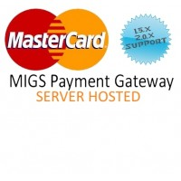MIGS Payment Gateway (Server) integration (1.5.x/2.0.x)