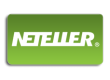 Neteller Direct Payment Integration