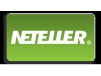 [1.5.x] Neteller Direct Payment Integration