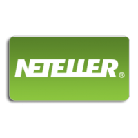 [1.5.x] Neteller Direct Payment Integration