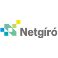 Netgiro.is Post & IFrame integration (1.5.x/2.0.x)