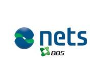 NETS/BBS Netaxept Payment Integration (1.5.x/2.x.x)