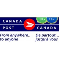 Canada Post SellOnline Live Rates (1.5.x/2.0.x)