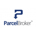 ParcelBroker.co.uk Live Shipping Rates Integration