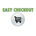 Easy Checkout (2-step) (OpenCart v1.4.x ONLY!)