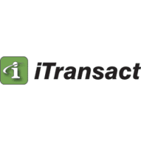 iTransact Payment Integration (15x/2x)