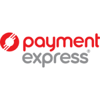 "DPS/Payment Express ""PxPay1.0/2.0"" (15x/2x)"