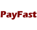 PayFast.co.za Payment Integration (OpenCart)