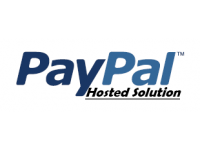 [1.5.x] PayPal Pro Hosted / Integral Solution
