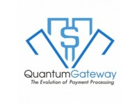 [1.5.x] Quantum Gateway Non-Interactive Payment