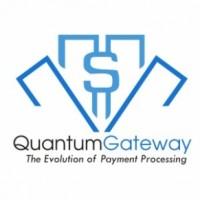 Quantum Gateway NI Payment (1.5.x/2.x)