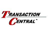 [1.5.x] Transaction Central XML Payment Integration