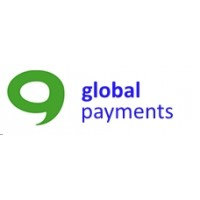 [1.5.x] Global Payments Global Transport Secure Page Payment Integration