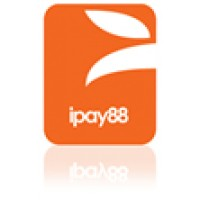 iPay88 Payment Integration (1.5.x/2.x)