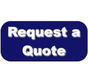 Request Quote System (OpenCart Addon)